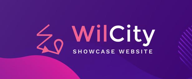 Wilcity - Directory Listing WordPress Theme - 1